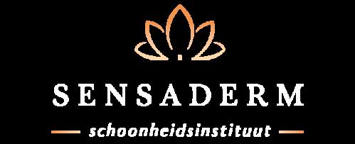 Sensaderm - Schoonheidssalon in Voorburg