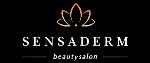 Sensaderm - Beautysalon in Voorburg